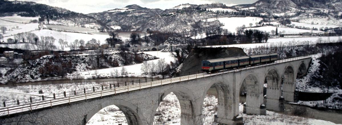 ferroviafvm7